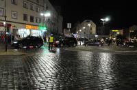 Ogólnopolski Strajk Kobiet - Opole - 8544_protest_24opole_0018.jpg