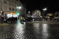 Ogólnopolski Strajk Kobiet - Opole - 8544_protest_24opole_0022.jpg