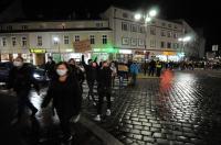 Ogólnopolski Strajk Kobiet - Opole - 8544_protest_24opole_0030.jpg