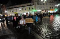 Ogólnopolski Strajk Kobiet - Opole - 8544_protest_24opole_0032.jpg