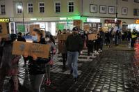 Ogólnopolski Strajk Kobiet - Opole - 8544_protest_24opole_0035.jpg