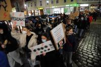 Ogólnopolski Strajk Kobiet - Opole - 8544_protest_24opole_0041.jpg