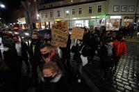 Ogólnopolski Strajk Kobiet - Opole - 8544_protest_24opole_0046.jpg