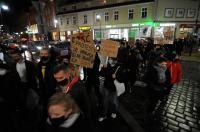 Ogólnopolski Strajk Kobiet - Opole - 8544_protest_24opole_0047.jpg