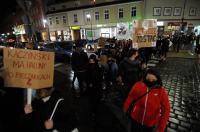 Ogólnopolski Strajk Kobiet - Opole - 8544_protest_24opole_0051.jpg