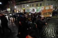 Ogólnopolski Strajk Kobiet - Opole - 8544_protest_24opole_0053.jpg