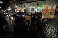 Ogólnopolski Strajk Kobiet - Opole - 8544_protest_24opole_0055.jpg