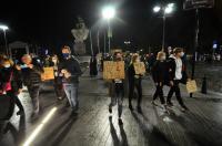 Ogólnopolski Strajk Kobiet - Opole - 8544_protest_24opole_0073.jpg