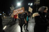 Ogólnopolski Strajk Kobiet - Opole - 8544_protest_24opole_0075.jpg