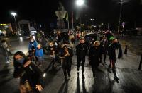 Ogólnopolski Strajk Kobiet - Opole - 8544_protest_24opole_0078.jpg