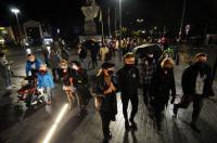 Ogólnopolski Strajk Kobiet - Opole - 8544_protest_24opole_0080.jpg