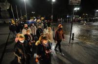 Ogólnopolski Strajk Kobiet - Opole - 8544_protest_24opole_0095.jpg