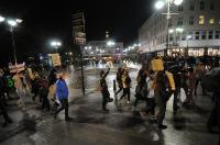 Ogólnopolski Strajk Kobiet - Opole - 8544_protest_24opole_0098.jpg