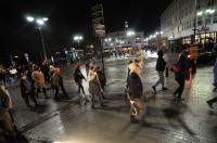 Ogólnopolski Strajk Kobiet - Opole - 8544_protest_24opole_0103.jpg
