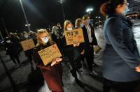 Ogólnopolski Strajk Kobiet - Opole - 8544_protest_24opole_0108.jpg