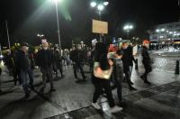 Ogólnopolski Strajk Kobiet - Opole - 8544_protest_24opole_0115.jpg