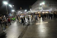 Ogólnopolski Strajk Kobiet - Opole - 8544_protest_24opole_0117.jpg