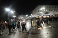 Ogólnopolski Strajk Kobiet - Opole - 8544_protest_24opole_0120.jpg