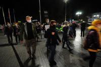 Ogólnopolski Strajk Kobiet - Opole - 8544_protest_24opole_0125.jpg