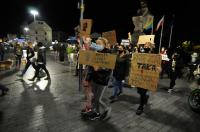 Ogólnopolski Strajk Kobiet - Opole - 8544_protest_24opole_0138.jpg