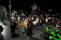 Ogólnopolski Strajk Kobiet - Opole - 8544_protest_24opole_0160.jpg