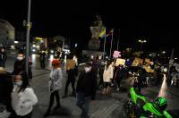 Ogólnopolski Strajk Kobiet - Opole - 8544_protest_24opole_0164.jpg