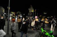 Ogólnopolski Strajk Kobiet - Opole - 8544_protest_24opole_0166.jpg