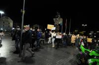 Ogólnopolski Strajk Kobiet - Opole - 8544_protest_24opole_0179.jpg