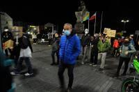 Ogólnopolski Strajk Kobiet - Opole - 8544_protest_24opole_0187.jpg