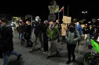 Ogólnopolski Strajk Kobiet - Opole - 8544_protest_24opole_0190.jpg