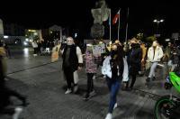 Ogólnopolski Strajk Kobiet - Opole - 8544_protest_24opole_0199.jpg