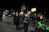 Ogólnopolski Strajk Kobiet - Opole - 8544_protest_24opole_0210.jpg
