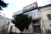 Klub U Papy Musioła - Kultowy lokal w centrum Opola niszczeje