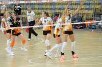 UNI Opole 3:2 7R Solna Wieliczka - 8550_foto_24opole_0005.jpg