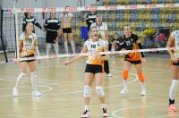 UNI Opole 3:2 7R Solna Wieliczka - 8550_foto_24opole_0007.jpg