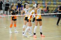 UNI Opole 3:2 7R Solna Wieliczka - 8550_foto_24opole_0010.jpg