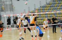 UNI Opole 3:2 7R Solna Wieliczka - 8550_foto_24opole_0020.jpg