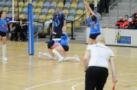 UNI Opole 3:2 7R Solna Wieliczka - 8550_foto_24opole_0044.jpg