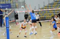 UNI Opole 3:2 7R Solna Wieliczka - 8550_foto_24opole_0052.jpg