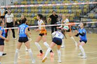 UNI Opole 3:2 7R Solna Wieliczka - 8550_foto_24opole_0060.jpg