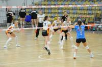 UNI Opole 3:2 7R Solna Wieliczka - 8550_foto_24opole_0074.jpg