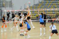 UNI Opole 3:2 7R Solna Wieliczka - 8550_foto_24opole_0078.jpg