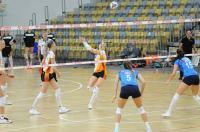 UNI Opole 3:2 7R Solna Wieliczka - 8550_foto_24opole_0085.jpg