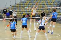 UNI Opole 3:2 7R Solna Wieliczka - 8550_foto_24opole_0089.jpg