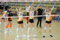 UNI Opole 3:2 7R Solna Wieliczka - 8550_foto_24opole_0091.jpg