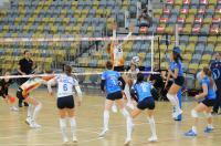 UNI Opole 3:2 7R Solna Wieliczka - 8550_foto_24opole_0094.jpg