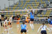 UNI Opole 3:2 7R Solna Wieliczka - 8550_foto_24opole_0099.jpg