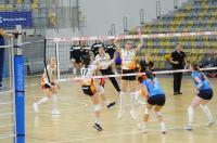 UNI Opole 3:2 7R Solna Wieliczka - 8550_foto_24opole_0104.jpg