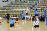 UNI Opole 3:2 7R Solna Wieliczka - 8550_foto_24opole_0106.jpg