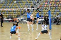 UNI Opole 3:2 7R Solna Wieliczka - 8550_foto_24opole_0108.jpg